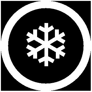 Winterdienst München